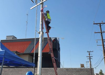 mexicali-uvie-proyectos-electricos-industriales-mantenimiento-amasi-1