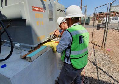 mexicali-uvie-proyectos-electricos-industriales-mantenimiento-amasi-11