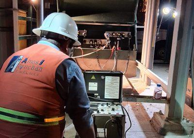 mexicali-uvie-proyectos-electricos-industriales-mantenimiento-amasi-13