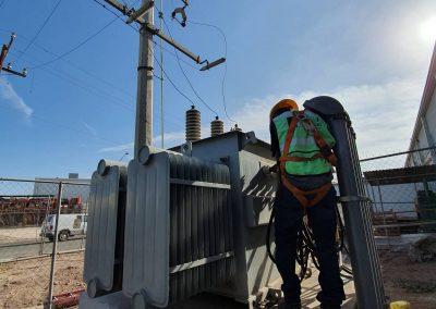 mexicali-uvie-proyectos-electricos-industriales-mantenimiento-amasi-14