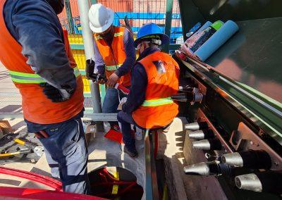 mexicali-uvie-proyectos-electricos-industriales-mantenimiento-amasi-15