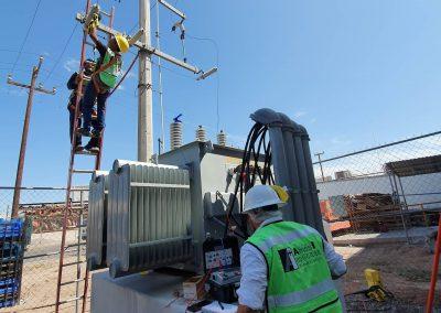 mexicali-uvie-proyectos-electricos-industriales-mantenimiento-amasi-18