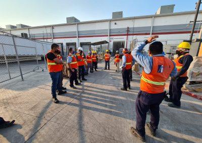 mexicali-uvie-proyectos-electricos-industriales-mantenimiento-amasi-19