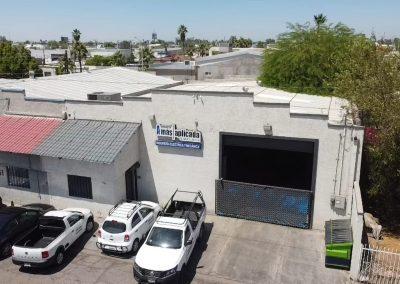 mexicali-uvie-proyectos-electricos-industriales-mantenimiento-amasi-2