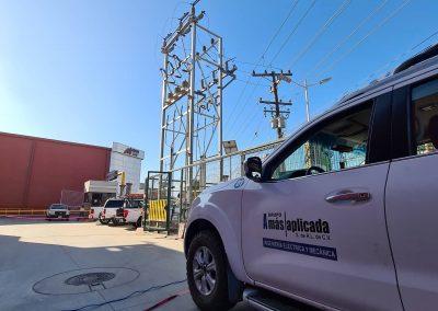 mexicali-uvie-proyectos-electricos-industriales-mantenimiento-amasi-22