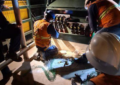 mexicali-uvie-proyectos-electricos-industriales-mantenimiento-amasi-4