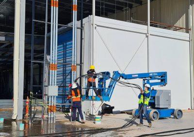 mexicali-uvie-proyectos-electricos-industriales-mantenimiento-amasi-5