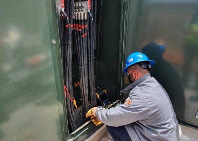 mexicali-uvie-proyectos-electricos-industriales-mantenimiento-amasi-7