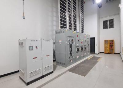 mexicali-uvie-proyectos-electricos-industriales-mantenimiento-amasi-9